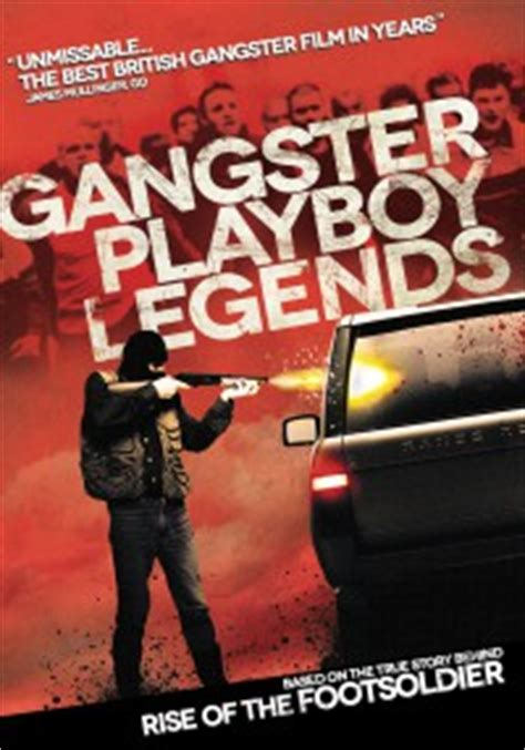film gangster playboy gangster playboy legends