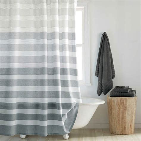 modern bathroom curtains modern bathroom curtains purplebirdblog com