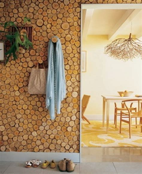 diy wood panel wall 25 cool diy projects and ideas you can do yourself