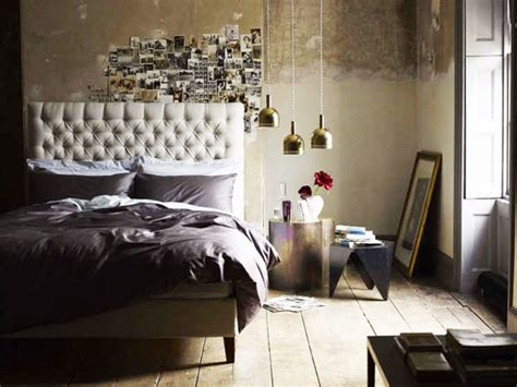 Diy Wall Decor Ideas For Bedroom by 21 Useful Diy Creative Design Ideas For Bedrooms