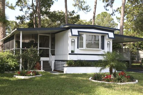 Mobile Homes | how to build a porch for a mobile home joy studio design