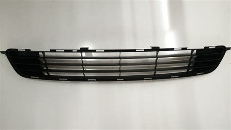 Toyota Calya Grill Radiator Front Grille Radiator Lower Trim Chrome 5311202120 toyota grille radiator lower no 1 grille radiator lw toyota parts