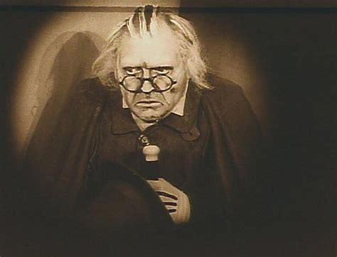 Le Cabinet Du Dr Caligari by Le Cabinet Du Dr Caligari Les Personnages L Influence