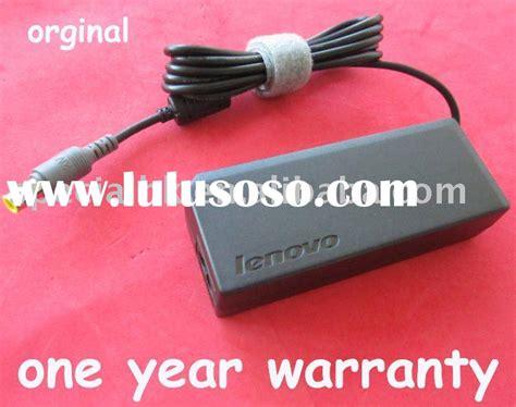 Charger Adaptor Original Lenovo Y300 Y310 Y330 Y450 Y560 19v 342a ac adapter lenovo laptop adapter ac adapter lenovo laptop adapter manufacturers in lulusoso
