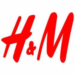 h m to open its largest ottawa store at rideau centre