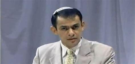 predicador david diamon el escandalo david diamond predicador best image ficcio net