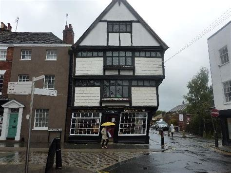 house of quirky quirky little house picture of canterbury kent tripadvisor
