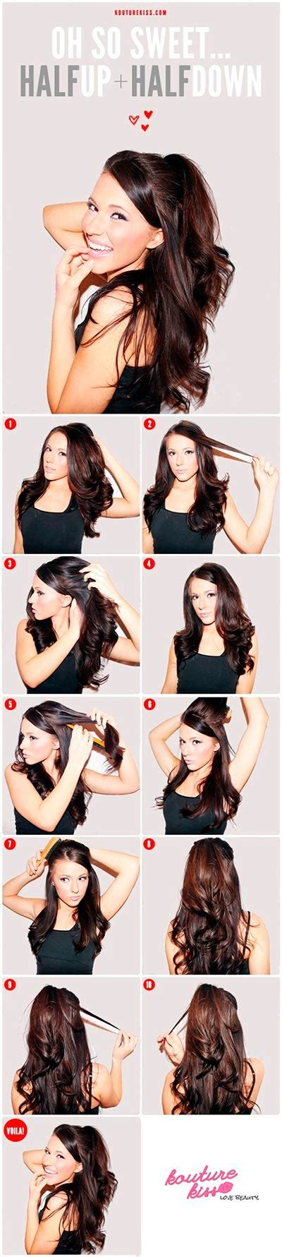 how to do the grande hairstyle 14 cute halloween hairstyles you will love to try