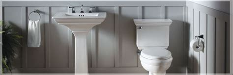 kitchen and bathroom faucets sinks fixtures