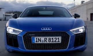 Audi R8 V10 Plus Cost Audi R8 V10 Plus Price Specs Review All About New Cars