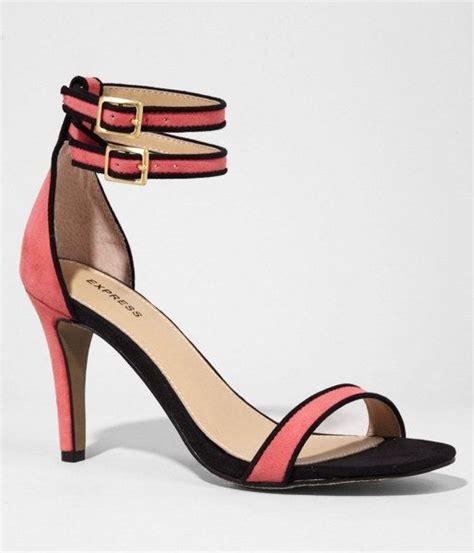 amazing high heels 24 amazing high heel sandals for summer 2013 style