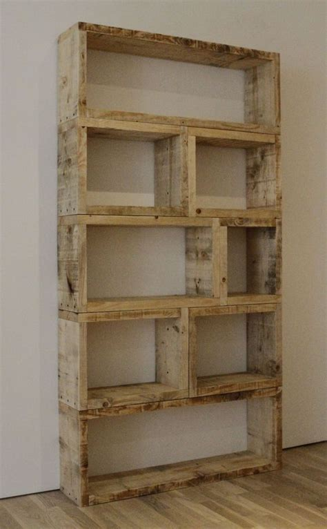 best 25 diy bookcases ideas on bookcases diy