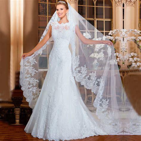 Online Get Cheap Victorian Wedding Dresses  Aliexpress.com   Alibaba Group