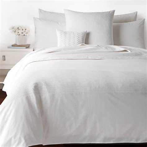 stitch bedding barbara barry simplicity stitch bedding bloomingdale s