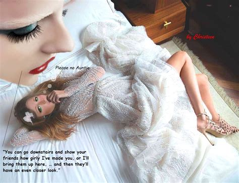 andy latex petticoat punishment art smooth slick n shiny the kinky dreams of andy latex
