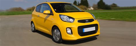 Is Kia A Reliable Car The Most Reliable Cars On Sale With Jd Power Data Carwow