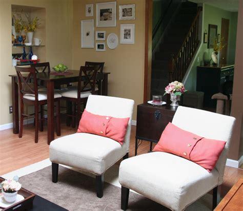 living room chair cover sohl design slipper chair slip covers