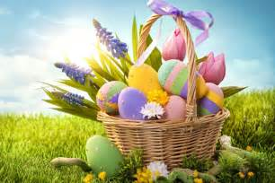 easter ideas 2017 25 easter basket ideas that are perfect for easter 2017 livinghours