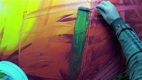 acrylic painting techniques abstract acrylic painting ideas beginners abstract abstract