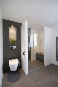 Design Your Bathroom 25 Best Ideas About Contemporary Bathrooms On Pinterest