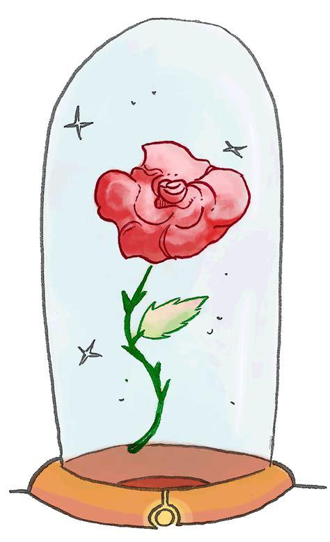 la e la bestia rosa carlo cassini in slumberland la rosa e la bestia
