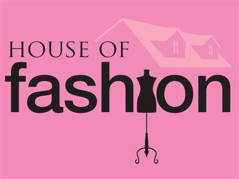 house of fashion house of fashion boutique the e list