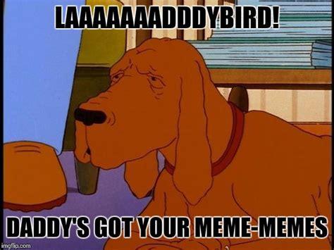 Meme King - meme memes for din din imgflip