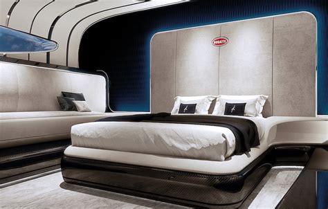 Yacht De Luxe Interieur Chambre by Un Barbecue Sur Le Yacht De Bugatti De Raviday