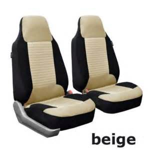 Car Seat Covers Ebay India 2000 Ford Ranger Seat Covers 60 40 Autos Post