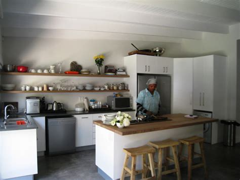 Kitchen Designs Cape Town Kitchens Living Design Home Renovation Specialists Cape Town