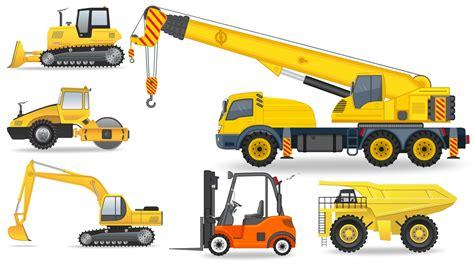 Machine Truck Construction Limited learning construction vehicles for construction equipment bulldozers dump trucks