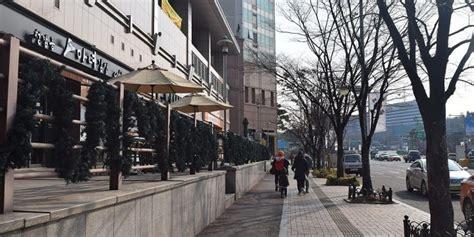 airbnb korea selatan penginapan airbnb review airbnb jepang korea airbnb