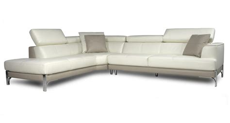 sofas bad credit corner sofas for bad credit sofa the honoroak