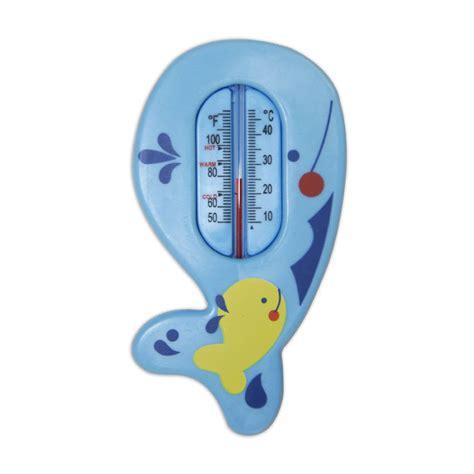 bathtub thermometer bathtub thermometer 28 images rotho top bath
