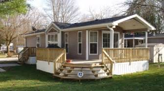 most recommended double wide mobile homes prefab homes double wide floor plans 3 bedroom 4 bedroom mobile home