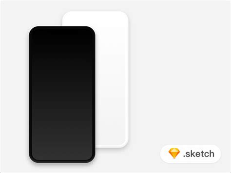 70 free apple iphone x sketch psd mockup templates 70 free apple iphone x sketch psd mockup templates
