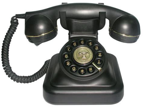 telefon retro swissvoice telefon przewodowy vintage 20