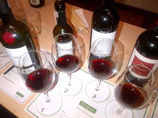 serre alta barolo riserva susy sanchez sommeliere susysanchezo vinos del piemonte