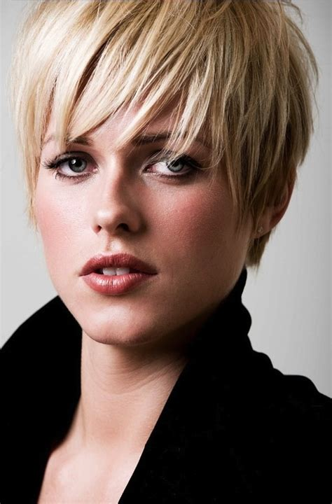 mages of bob with shaggy fringe 17 best images about bangs on pinterest best hairstyles