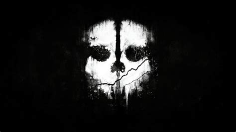 wallpaper game call of duty ghost call of duty ghosts elite cod ghosts gaming news