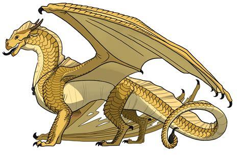 fjord wings of fire dune wings of fire wiki fandom powered by wikia