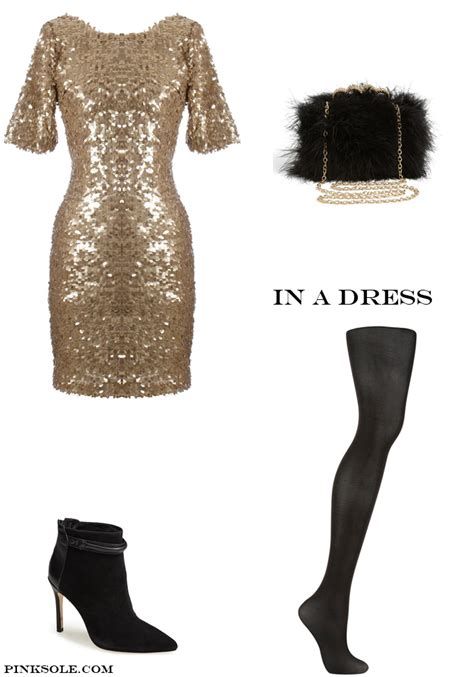 how to dress for new years what to wear for new year s