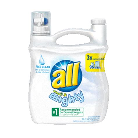 Detergent Giveaway - all laundry detergent giveaway momstart