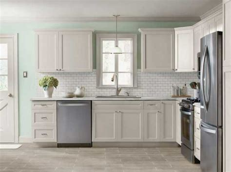 New Doors For Old Kitchen Cabinets | used kitchen cabinets cincinnati johnmilisenda com