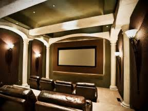 home theater building a home theater pictures options tips ideas