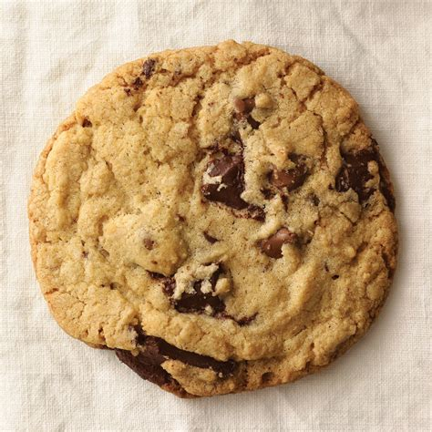 martha stewart cookies ultimate chocolate chip cookies recipe martha stewart
