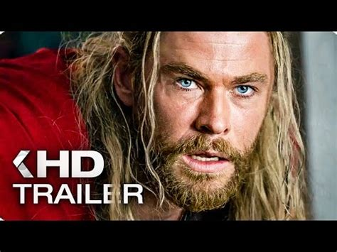 thor film mp3 download thor 3 ragnarok trailer 2017 full video in hd