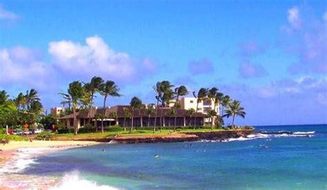beach house restaurant kauai the beach house restaurant is located in kauai in hawaii it serves local hawaiian