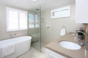 Bathroom Renovations Brisbane Bathroom Renovations Brisbane Northside Mobile Bathroom