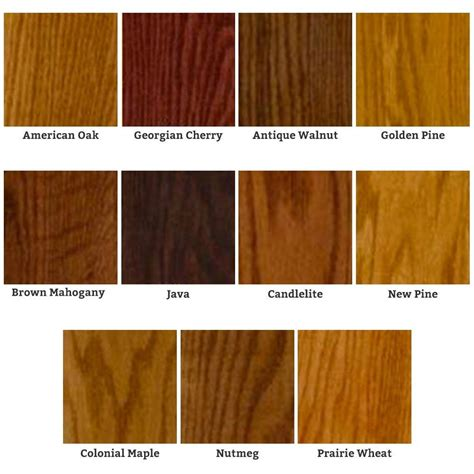 general finishes gel stain colors gel stain general finishes java java gel general